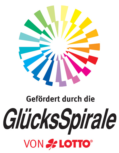 Gluecksspirale_foerderung